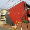 1K Apartment to Rent in Fujimino-shi Exterior