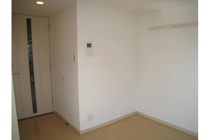 1K Apartment to Rent in Kawasaki-shi Saiwai-ku Exterior