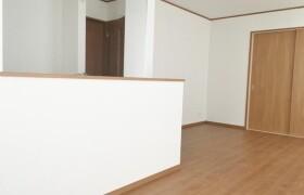 名古屋市天白区 - 高坂町 獨棟住宅 4LDK