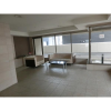 3LDK Apartment to Buy in Sapporo-shi Nishi-ku Entrance Hall