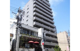 名古屋市中村区 名駅 3LDK アパート