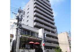 3LDK Apartment in Meieki - Nagoya-shi Nakamura-ku