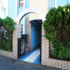 1R Apartment to Rent in Mitaka-shi Entrance Hall