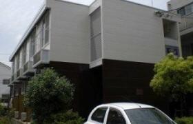 1K Apartment in Araicho - Yokohama-shi Hodogaya-ku