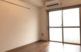 1K Apartment in Kaga - Itabashi-ku