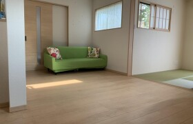 4LDK {building type} in Yamaguchicho kamiyamaguchi - Nishinomiya-shi