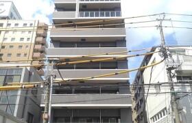 町田市中町-1K公寓大厦