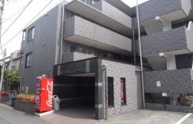 1R Mansion in Wada - Suginami-ku