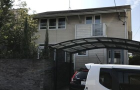 3LDK House in Yashirodai - Nagoya-shi Meito-ku