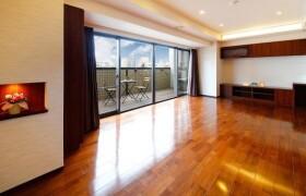 大阪市西区南堀江-1R公寓大厦
