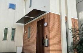 3LDK House in Sakurashimmachi - Setagaya-ku