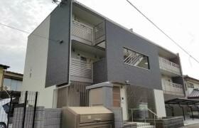 1K Mansion in Shimochiai - Saitama-shi Chuo-ku