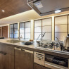 4SLDK House to Buy in Toyonaka-shi Kitchen