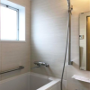 2LDK Apartment to Buy in Nerima-ku Bathroom