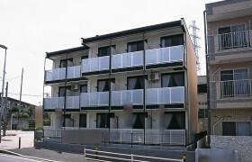 1K Mansion in Takakura - Fujisawa-shi