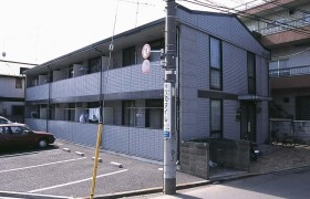1K Apartment in Kamirenjaku - Mitaka-shi
