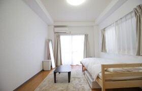 1K Mansion in Negishi - Saitama-shi Minami-ku