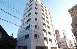 2LDK Apartment in Kitashinjuku - Shinjuku-ku