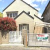 4SLDK House to Buy in Otsu-shi Exterior
