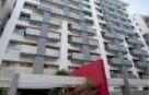 1LDK Apartment in Shinjuku - Shinjuku-ku