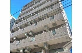 1K Mansion in Kandasakumacho - Chiyoda-ku