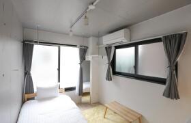 1R Mansion in Furuishiba - Koto-ku