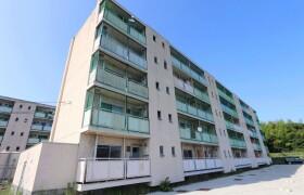 2K Mansion in Habu - Sanyoonoda-shi