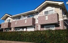 1K Apartment in Kitadenen - Fussa-shi