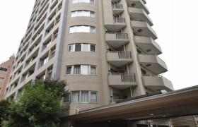 2LDK {building type} in Nishiazabu - Minato-ku