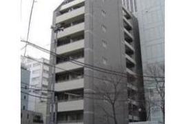 1K Apartment in Shibuya - Shibuya-ku
