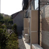 1K Apartment to Rent in Osaka-shi Tsurumi-ku Interior