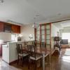 4LDK Apartment to Rent in Osaka-shi Higashinari-ku Floorplan