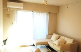 2LDK Apartment in Wakabayashi - Setagaya-ku