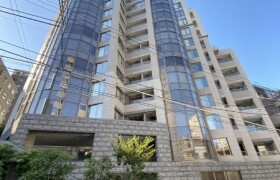 千代田區三番町-4LDK{building type}
