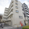 1R Apartment to Buy in Nerima-ku Exterior