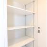 4LDK Apartment to Rent in Minato-ku Storage