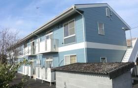 3DK Apartment in  - Machida-shi