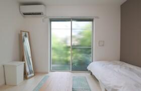 1K Apartment in Ichikawa - Ichikawa-shi