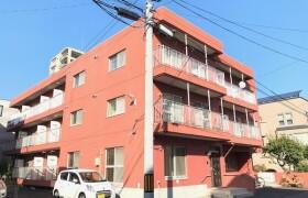 札幌市中央区 南五条西 2LDK マンション