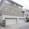 4LDK House to Rent in Shibuya-ku Interior