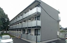 1K Mansion in Oyaguchi - Matsudo-shi