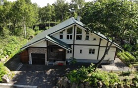 2LDK House in Hinode - Isoya-gun Rankoshi-cho