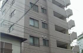 2LDK Apartment in Ayase - Adachi-ku