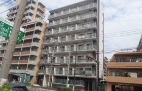 1LDK {building type} in Aoto - Katsushika-ku