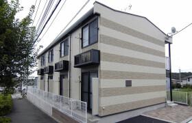 1K Apartment in Inokuchi - Ashigarakami-gun Nakai-machi