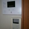 1K Apartment to Rent in Katsushika-ku Outside Space