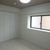 2LDK Apartment to Buy in Kyoto-shi Shimogyo-ku Western Room