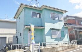 湖南市柑子袋-4DK{building type}