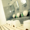 Whole Building Hotel/Ryokan to Buy in Naha-shi Bathroom