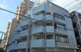 福岡市中央區渡辺通-1R{building type}